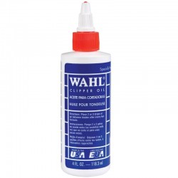"CASQUE PRO SERIES ""HYBRID ROSE GOLD"""