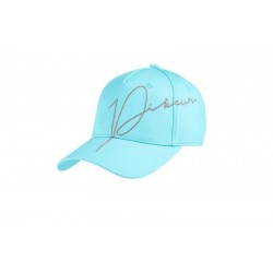 selle d'occasion stubben imperator 17'5