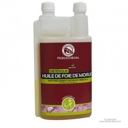 SELLE DRESSAGE TRAINERS