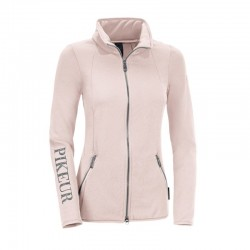 MANE - TAIL CANTER 1 L DEMELANT BOUTEILLE METALLIQUE
