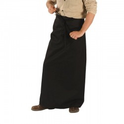Polo BR Olivia Competition enfant