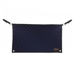 ANKY® Sleeveless Polo Shirt ATC201202