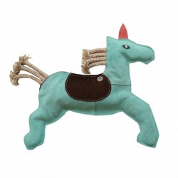 ANKY® Essential Polo Shirt Girls ATK201201