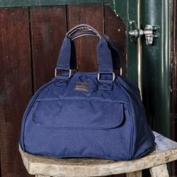 Masque contre mouches BR avec oreilles et fleece
