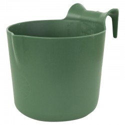 CHAUSSETTES BR ONORA S20
