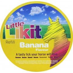 WARENDORFER 500ML