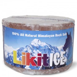 Bandages/polo BR Event polar 200cm a/sac Blanc Pony