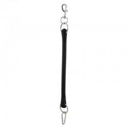 UNGULA HUILE DE CADE PURE A 35 % 500ML