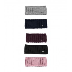 PROTECTIONS JAMBES BOXE TRANSPORT PAIRE