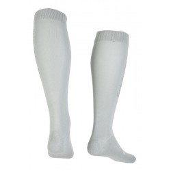 PROTECTIONS JAMBES BOXE TRANSPORT PAIRE ARRIERE
