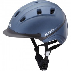 SELLE OCCASION IKONIC BRUNE 17'