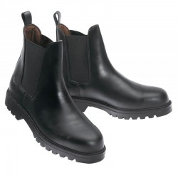 ANKY TECHNICAL BOOTS ATB2001003 PAIRE