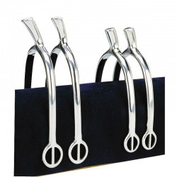 BR 4-EH T-Shirt Olsen Children