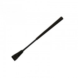 JACKET MEN OTIS ESKADRON S20