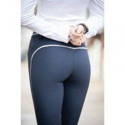 BIANCO WASH500ML CAVALOR SHAMPOOING BLANC