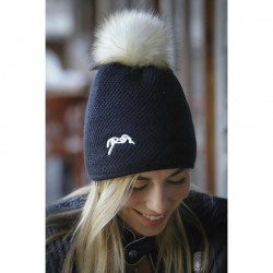 ICE CLAY 4 KG CAVALOR TENDONS ARTICULATIONS MUSCLES