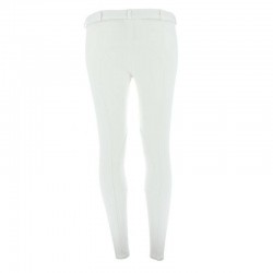 -SELLE EDUCATIVE NORTON T.3