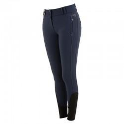 Couverture anti-mouche Premiere avec cou zebre imprime