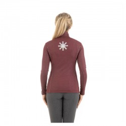 DM MONOQUARTIER SELLE DRESSAGE ERREPLUS