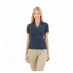 NACRI CREVASSES 100 ML