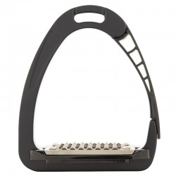15 NOIR WINTECLITE ALL PURPOSE PONEY SELLE