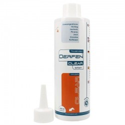 LV S - XL HIT-AIR GILET AIRBAG
