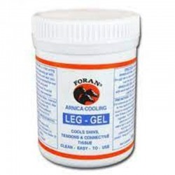 DYON CEINTURE WINDOWS