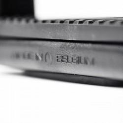 AVS 15 500ml