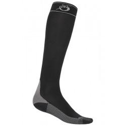 Électrificateur sur réseau KOLTEC Csikos