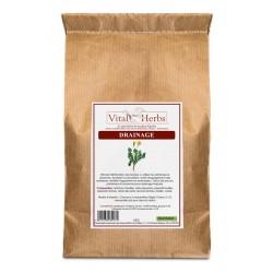 Ancres de poignée KOLTEC galvanisé avec M6 pour piq. métal,