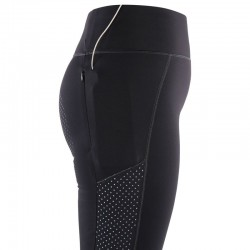 JEU PEIGNES -10 POUR TONDEUSE HEINIGER SAPHIR