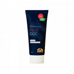 EQUISTOP RONGE STOP SPRAY450ML