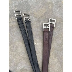 KARIN GLOVES HV POLO W18/19