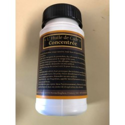 MAN'S SHIRT SLEEVES POLO COMPETITION ABY ANIMO