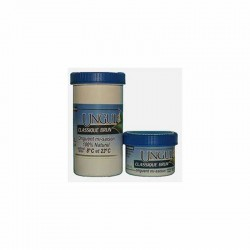 PANTALON HOMME FULL GRIP MAEL ANIMO