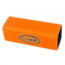 SHAMPOOING GALLOP EXTRA 500ML