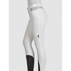 BROWNSBURG POLO HOMME KINGSLAND