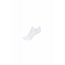ITCH AWAY 1 KG VITAL HERBS