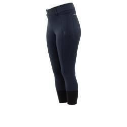 LIKIT FRUIT SALADE 650G