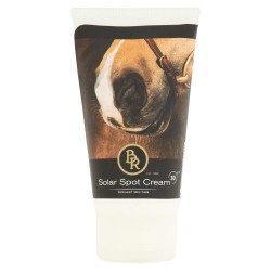ANKY FLY DEO WITH NATURAL OIL 500 ML