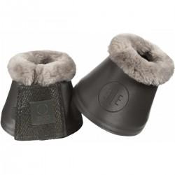 UNGULA SOS GALE DE BOUE 480 ML