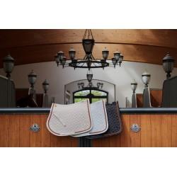 BELLEVILLE HEADBAND HV POLO W19/20